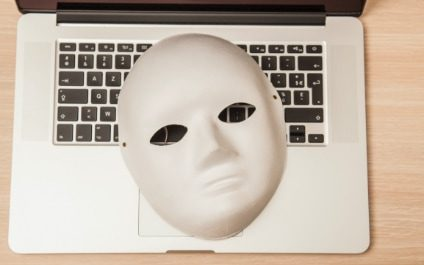 Social media impersonators; the new threat landscape
