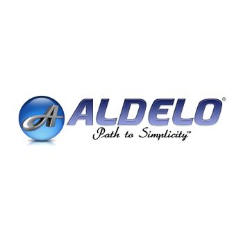Aldelo