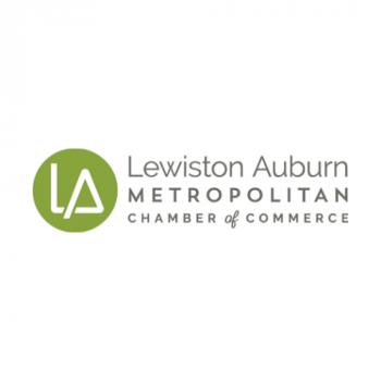 Lewiston Auburn Metropolitan Chamber of Commerce
