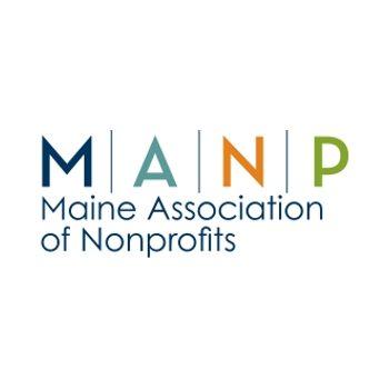 Maine Association of Nonprofits