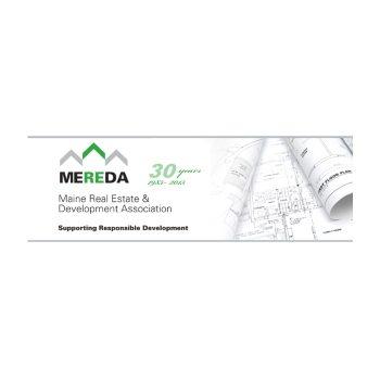 Maine Real Estate Development Association