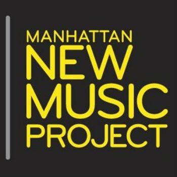 Manhattan New Music Project