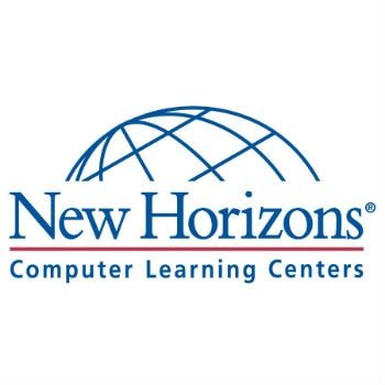 New Horizon Learning Centers