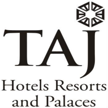The Pierre, Taj Hotel Group