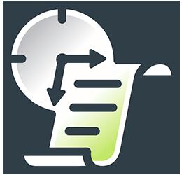 BTABS_Logo-symbol