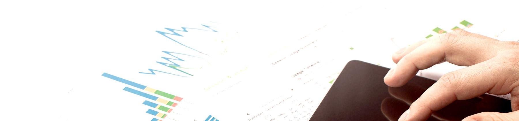 bg_ipad-paperchart
