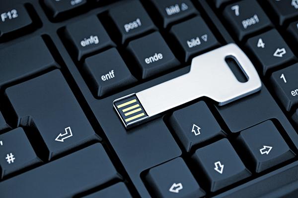 USB_Key_s