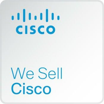 CMIT Solutions of Fairfax is a Cisco Registered Partner