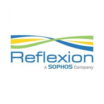 Reflexion Networks
