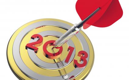 CMIT Solutions' Most Popular 2013 QuickTips
