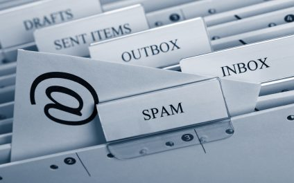 Why Dedicated Email Archiving Is Crucial for Your Business