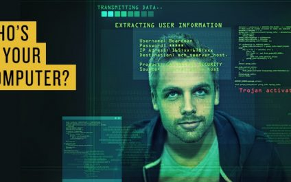 Fresh IT Strategies Like the Human Firewall Are Critical for Countering Cybersecurity Threats