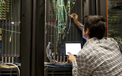 Changing IT Service Providers? Here Are 5 Things You Should Demand
