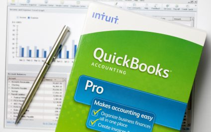 5 Simple Steps For Maximizing Your Business' Use Of Quickbooks