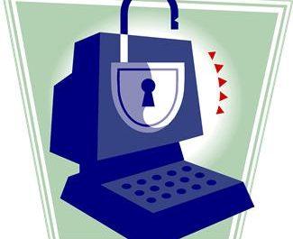 CryptoLocker.  Pay or Else.