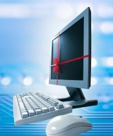Five Tips for Maximizing Your Business' New Work Computer