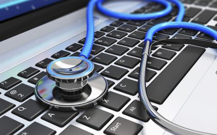 Top 10 Reasons Why HIPAA Compliance Should Matter to You