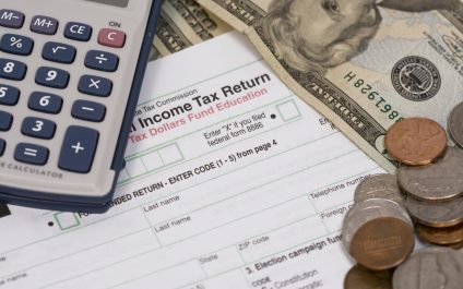 How Your Business Can Upgrade Its Technology and Earn a $500,000 Tax Deduction