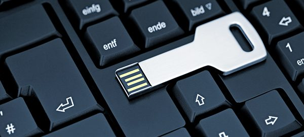 """Can USB Drives Pose a Serious Security Threat? New Analysis Says """"Yes"""""""