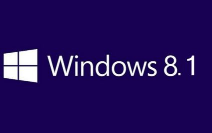 Top 10 Reasons Why Windows 8.1 Is Worth A Good Look