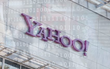Yahoo Hack Affects 500 Million Users in Largest Single-Company Data Compromise in History
