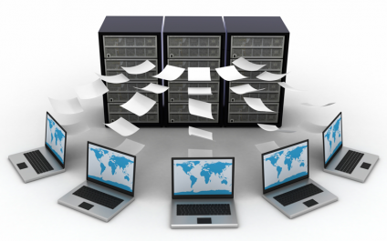Why Backup and Disaster Recovery Services Are More Important Than Ever