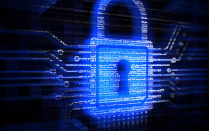 Data Breach Affecting 840,000 Individuals Highlights Importance of Encryption