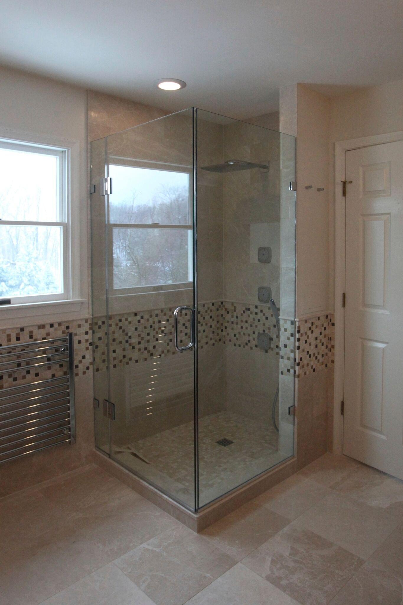 Reifschneider Shower 2 2.9.12-min
