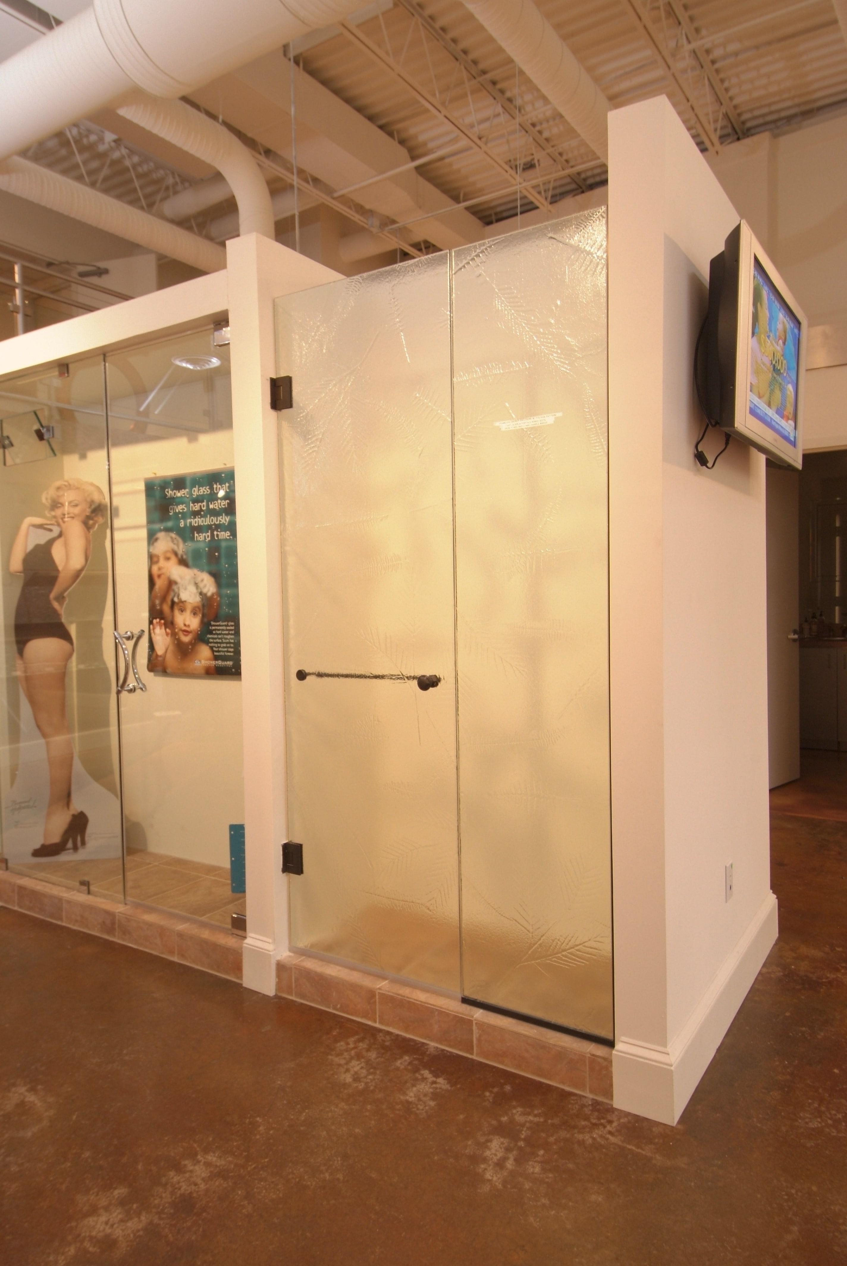 Showroom 15-min