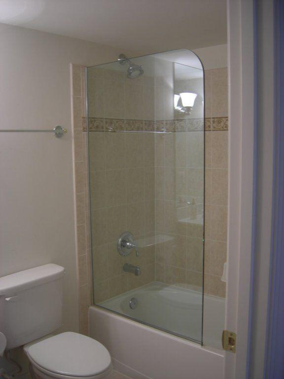 European Tub Amp Shower Panels Rockville Gaithersburg
