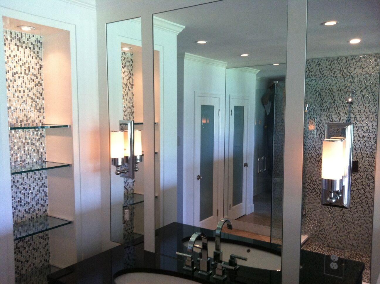 Vanity Mirrors 6.4.13-min