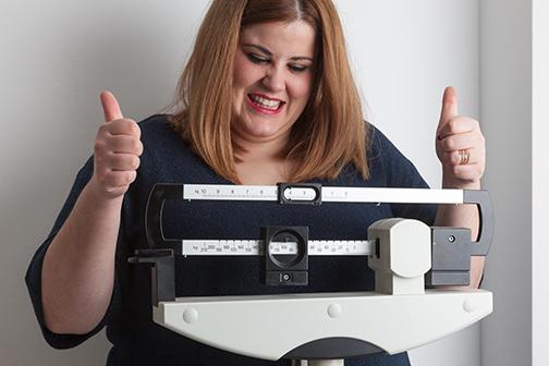 Weight Loss Surgery Sleeve Gastrectomy Johns Creek Alpharetta