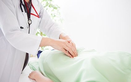Hernias – What You Need to Know When Looking for the Best Surgeon in Atlanta to Repair Yours