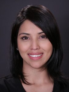 Gabriela Alcala