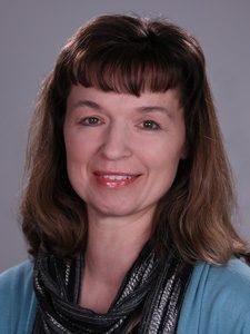 Regina Lee