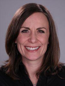 Tracy Smith, RD, LD
