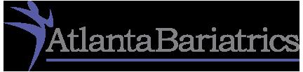 Atlanta Bariatrics