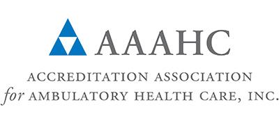 logo_aaahc
