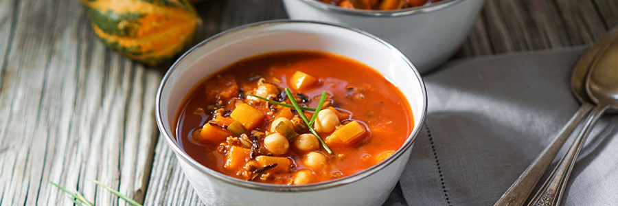 Blogimg-Pumpkin-n-Butternut-Squash-Chili
