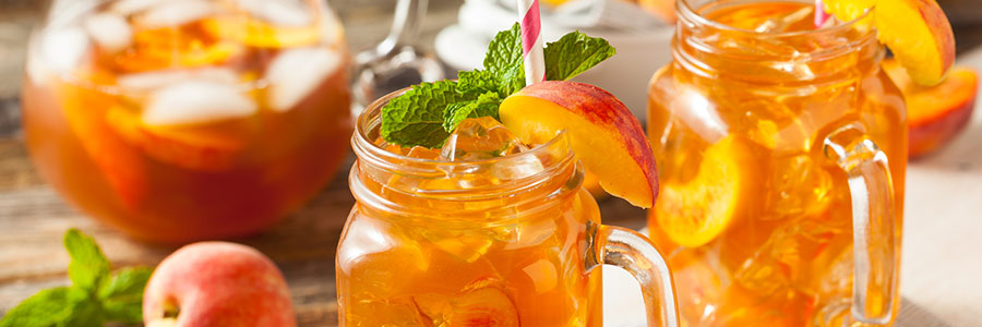 Blogimg-Iced-Tea