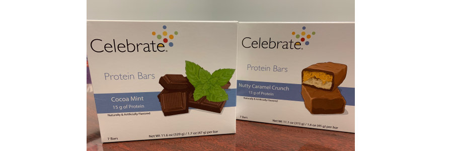 Celebrate-chocolate-img
