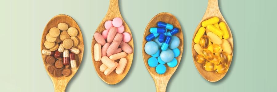 img-blog-Importantance-of-vitamins