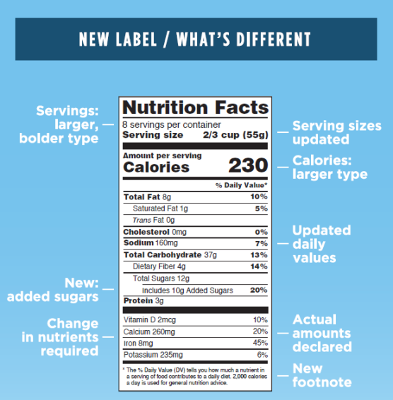 img-nutrition-facts