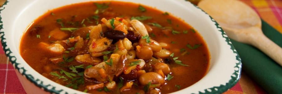 Img-bean-soup