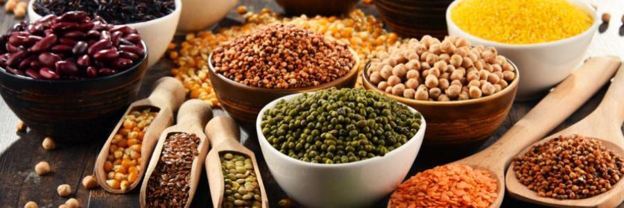 img-blog-beans