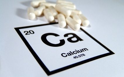 Why do I need to take a calcium supplement?