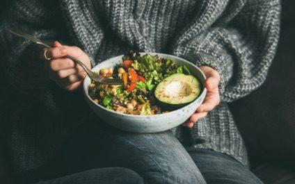 Tips for Eating Slowly