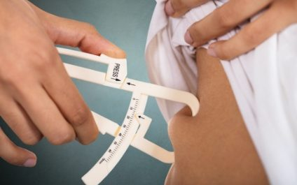 The Importance of Follow Up After Weight Loss Surgery