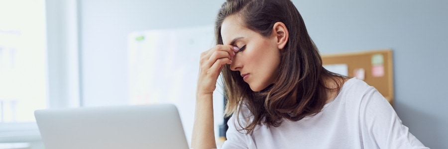 blog-img-The-Connection-Between-Stress-and-Varicose-Veins