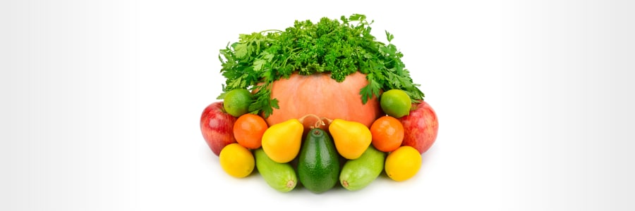 img-blog-four-fall-foods-for-healthy-veins-1